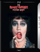 THE ROCKY HORROR PICTURE SHOW (Blu-Ray)