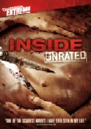 INSIDE - Unrated