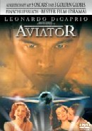 THE AVIATOR: Limited Edition