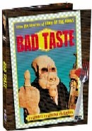 BAD TASTE: Limited Edition