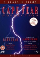 CAPE FEAR COLLECTION