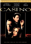 CASINO: 10th Anniversary Edition