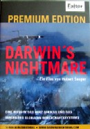 DARWIN'S NIGHTMARE - Premium Edition