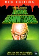 DAWN OF THE DEAD (EUR Cut)