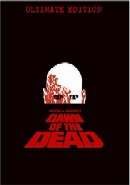 DAWN OF THE DEAD: Ultimate Edition