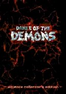 DANCE OF THE DEMONS COLLECTION