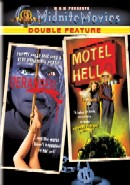 DERANGED / MOTEL HELL