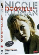 DOGVILLE: Collector's Edition