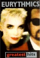 THE EURYTHMICS: GREATEST HITS