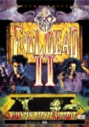 EVIL DEAD II: Limited Edition