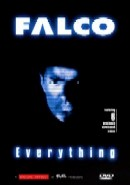 FALCO: EVERYTHING