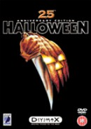 HALLOWEEN: 25th Anniversary Edition