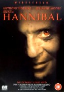 HANNIBAL (2-Disc Set)