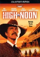 HIGH NOON - Collector's Edition