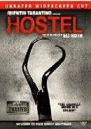 HOSTEL: Unrated Version