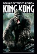 KING KONG (2005) Extended Version