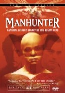 MANHUNTER: Limited Edition