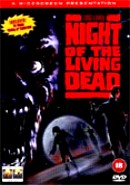 NIGHT OF THE LIVING DEAD '91