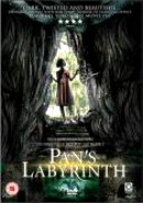 PAN'S LABYRINTH: Special Edition