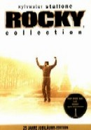 THE ROCKY COLLECTION