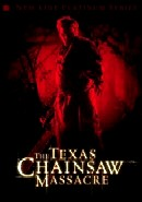 THE TEXAS CHAINSAW MASSACRE (Remake)