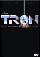 TRON: 20th Anniversary Edition