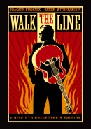 WALK THE LINE: Collector's Edition