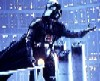 David Prowse: THE EMPIRE STRIKES BACK